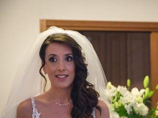 Pure Bride 3