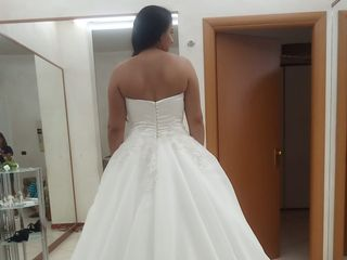 Magnani Sposa 4