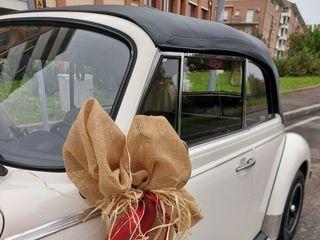 Vintage Car 4