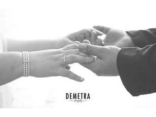 Demetra Fotografica 5