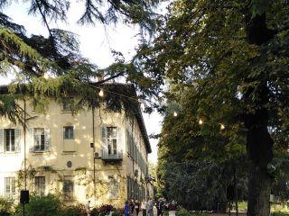 Villa Scheibler 4