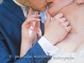 Patrizia Niccolò Fotografa 3