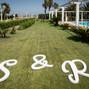 le nozze di Simone Durante e Al Parco Ricevimenti 12