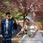 le nozze di Ester Di Tullio e Patrizia Niccolò Fotografa 4