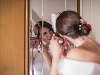 Make Up by Chiara 1