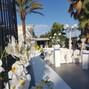 Le nozze di Isabella Azzolina e Sala Ricevimenti Paradise 8