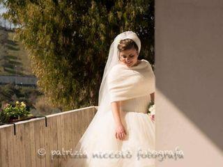 Patrizia Niccolò Fotografa 6