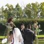 Le nozze di Marco B. e Bells & Candles 37