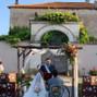 Le nozze di Rita Barbagiovanni e Casale 500 28