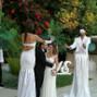 le nozze di Silvia Libralesso e Villa Meravigliosa 11