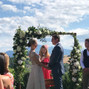 le nozze di Carien Els e Terre di Nano 8
