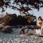 Le nozze di Alessandro e Giuseppe Esposito Photography 9