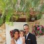 Le nozze di Gigi Menna e Masseria Torrepietra 6