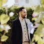 Le nozze di Alessandro e Giuseppe Esposito Photography 10