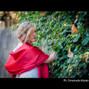 Le nozze di Claudia Volpatto e Emanuele Aliprandi Photography 8