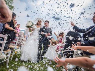 BB Wedding & Event Planner 3