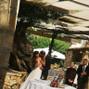 Le nozze di Gigi Menna e Masseria Torrepietra 9