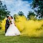 le nozze di Vittoria e Stefano Oliva Studio Fotografico 8