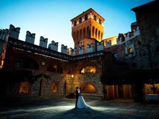 Castello di Pavone 7