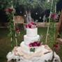 Le nozze di Gigi Menna e Masseria Torrepietra 11