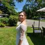Le nozze di Mattia Savio e Atelier Glamour 9