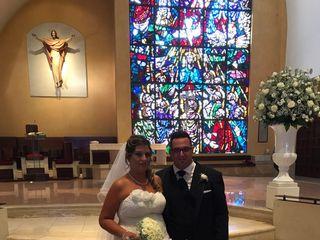 Trinchera Spose 5