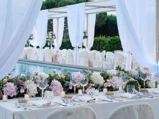 Erika Alberetti Wedding Planner 5