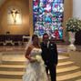 Trinchera Spose 1