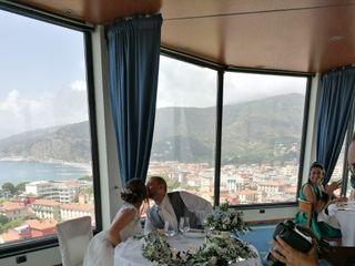 Hotel Vis à Vis 2