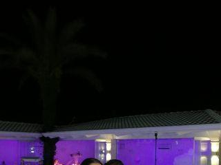 Villa Gardenia 1