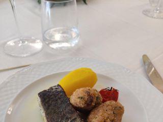 Diamond Resort Naxos Taormina 1