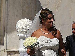 Trinchera Spose 6