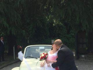 Noleggiami for Wedding 2
