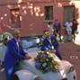 le nozze di Stefano Testa e NoleggioEpoca 14