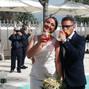 Le nozze di Dora Migliore e Villa Gardenia 8