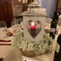 Le nozze di Jessica Cagnolo  e La Vià 24