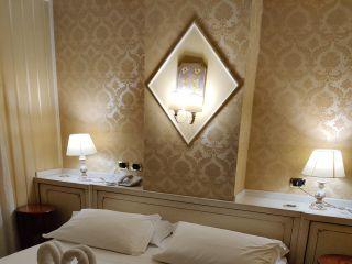 Diamond Resort Naxos Taormina 3