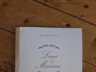 Tipografia Di Grazia dal 1951 4
