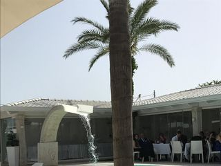 Villa Gardenia 5