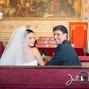 le nozze di Andrea Paul Gross e Just Married 5