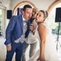 le nozze di Francesca Dicolo Matteo Cheli e Tony Alti Live Happy Music 2