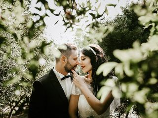 Marcella Cistola Photography 1