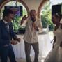 le nozze di Francesca Dicolo Matteo Cheli e Tony Alti Live Happy Music 3