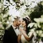 le nozze di Vittoria Lauteri e Marcella Cistola Photography 8