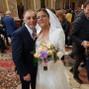 Le nozze di Denise Chirigu e Il Mio Mondo Fiorito 6