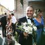 Le nozze di Giorgio Minguzzi e Liverani Abbigliamento Lugo 16