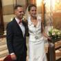le nozze di Elisa Pigliapoco e Favole 15