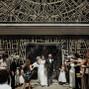 le nozze di Vittoria Lauteri e Marcella Cistola Photography 11