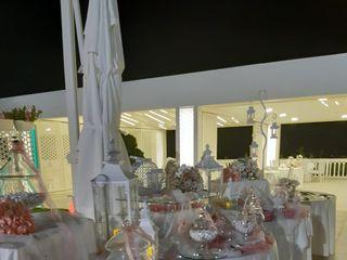Villa Cristal 3