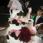 Le nozze di Jessica Federici e Ristorante Piermarini Eventi 6